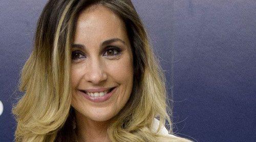 Mireia Montávez saca a la luz que mantuvo una relación con Alejandro Parreño tras 'OT'