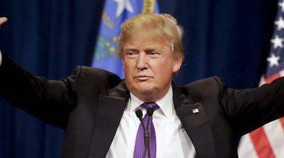 Los momentos más bochornosos que nos ha dado la campaña de Donald Trump