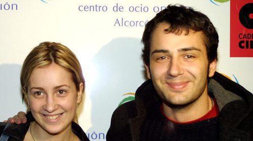 Alejandro Parreño habla por primera vez de su relación con Mireia: 'Fue maravilloso y nadie se enteró'
