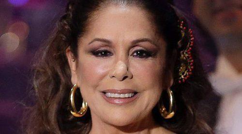 Kiko Rivera, Irene Rosales, Chabelita y Anabel Pantoja: El clan se une para el regreso de Isabel Pantoja