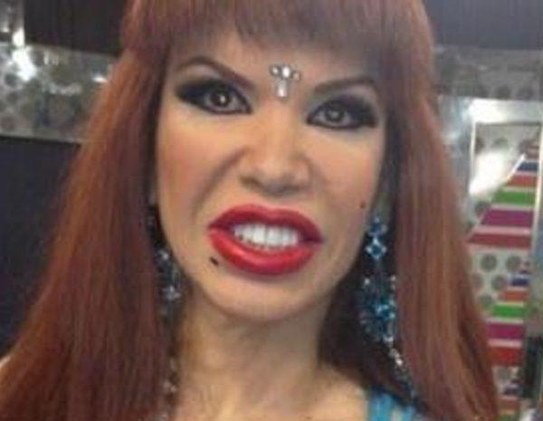 prostitutas en el retiro mejores prostitutas madrid