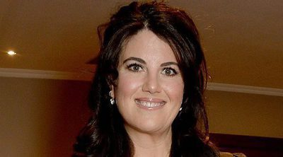 Qué fue de... Monica Lewinsky, la becaria de Bill Clinton que pasó a la historia por su escándalo sexual