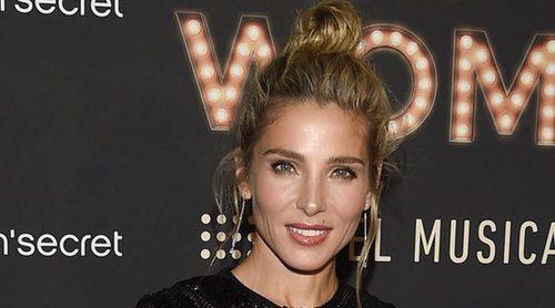 Elsa Pataky desmiente los rumores de crisis con Chris Hemsworth: 'Estamos muy felices y enamorados'