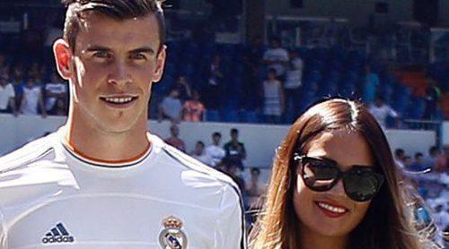 Gareth Bale, muy preocupado por la familia de su mujer: su tía, detenida y perseguida por unos narcos