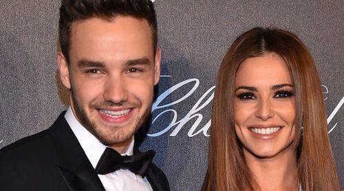 Cheryl Cole admite ser más feliz que nunca gracias a Liam Payne