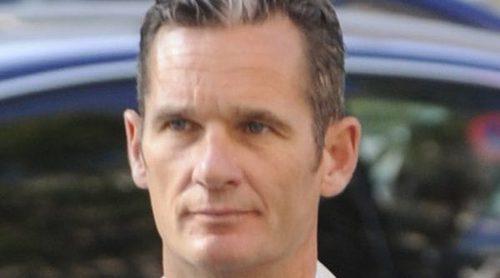 Iñaki Urdangarín tardará varios años en entrar en la cárcel aunque sea condenado por el Caso Nóos