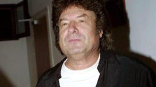 Un informe médico cuestiona la actuación del equipo que operó a Enrique Morente