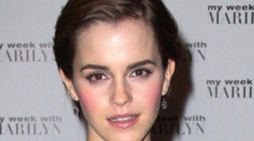 Emma Watson se incorpora al reparto de 'The Bling Ring', lo nuevo de Sofía Coppola