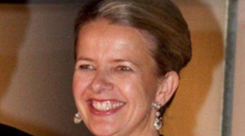 La familia del Príncipe Friso de Holanda se instala en Londres y pide privacidad