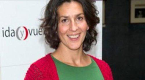 Elvira Mínguez se incorpora a la serie 'Imperium' de Antena 3, el spin-off de 'Hispania'
