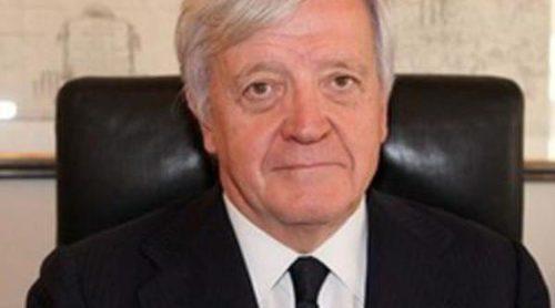 Manos Limpias reclama que se cite al Conde de Fontao y recurrirá la no imputación de la Infanta Cristina