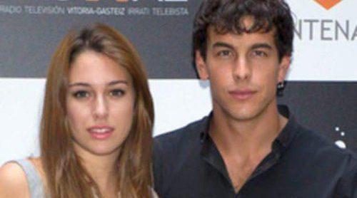María León, Blanca Suárez, Mario Casas y Yon González, nominados a los Fotogramas de Plata 2011