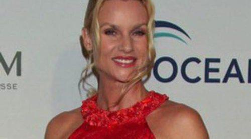 Marc Cherry, creador de 'Mujeres desesperadas', mató a Nicollette Sheridan en la serie tras la pelea
