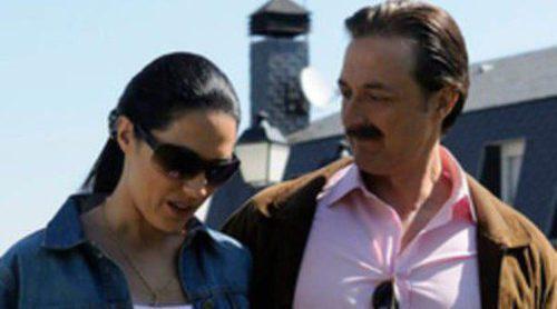 El triunfo de 'Mi gitana' gracias a la traición de Julián Muñoz a Mayte Zaldívar con Isabel Pantoja
