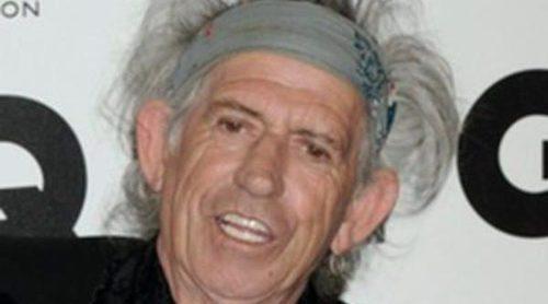 Los Rolling Stones volverán con nueva gira en 2013