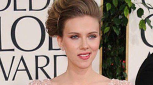 Famosas desnudas en Internet: el lado más íntimo de las celebrities se cuela en la red