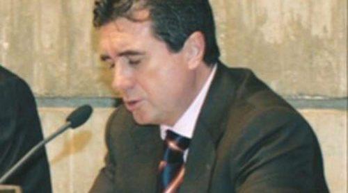 Jaume Matas, condenado a seis años de prisión por el 'Caso Palma Arena'