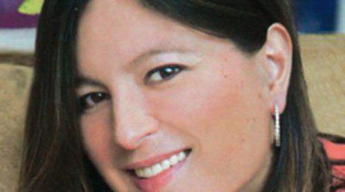 Chábeli Iglesias presenta a su hija Sofía tras llevar un embarazo secreto