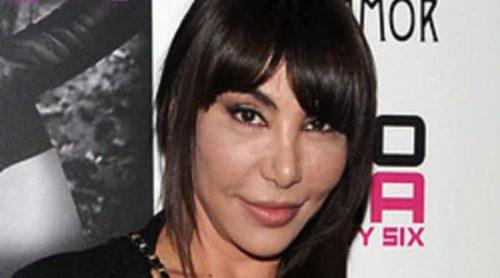 Anamor presenta su single 'Ciérrame en tu cama' en compañía de Elena Tablada y Julio José Iglesias