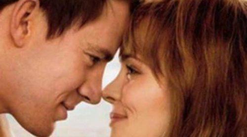 'Todos los días de mi vida' y 'Blancanieves' aspiran al número uno de la taquilla española