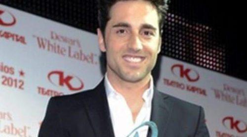 David Bustamante cumple 30 años rodeado del éxito profesional y personal junto a Paula Echevarría