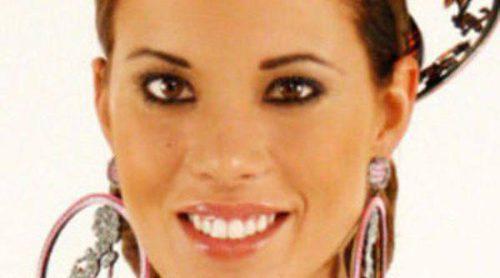 Miss España corre el riesgo de cierre por quiebra