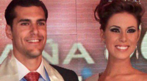 La organización de Miss España desmiente el cierre y la bancarrota