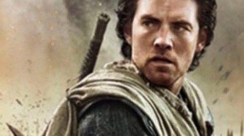 'Ira de titanes', 'Rec 3' y 'Lorax' son los grandes estrenos de la semana