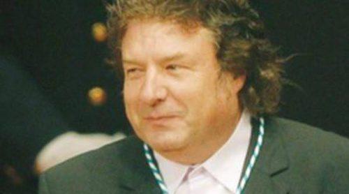 Un informe del Doce de Octubre contradice que el doctor Moreno operase a Enrique Morente