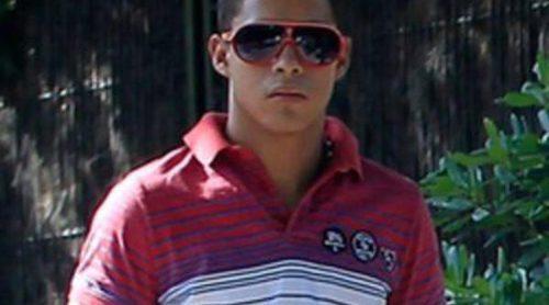 José Fernando vuelve a casa con su padre José Ortega Cano tras pasar dos semanas fuera de Yerbabuena