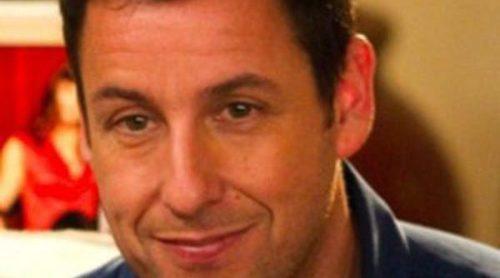 'Jack y su gemela' vence a 'Amanecer. Parte 1' en los Razzie 2012, los anti-Oscar del cine