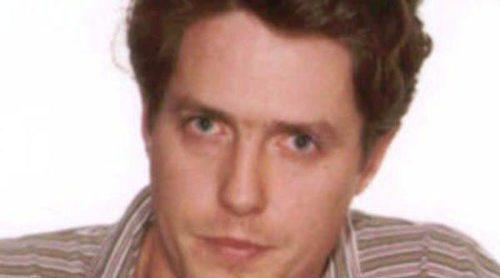 Lindsay Lohan, Mel Gibson, Hugh Grant y Matthew McConaughey, entre los famosos fichados por la policía