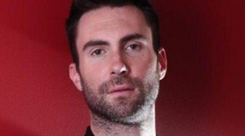 Adam Levine estará en la segunda temporada de 'American Horror Story'