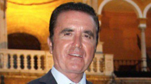 La defensa de José Ortega Cano pide la absolución del torero y la nulidad del test de alcoholemia