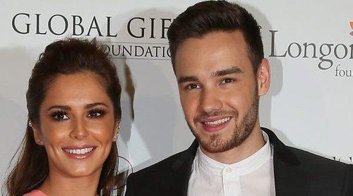 El coreógrafo Brian Friedman confirma que Cheryl y Liam Payne están esperando su primer hijo