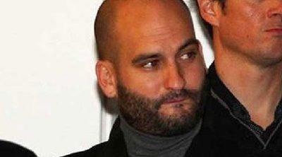 Denuncian al hermano de Pep Guardiola por vender irregularmente el Girona CF