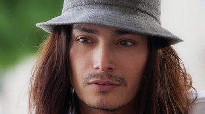 El drama de Enrique Alcides, actor que vive en la pobreza y sale adelante gracias a 3 amigos