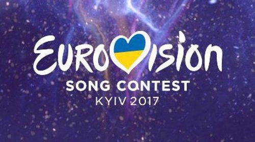 Los 30 finalistas de 'Eurocasting' que lucharán por representar a España en el festival de Eurovisión 2017