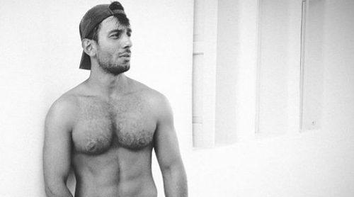 Jwan Yosef desnudo: se filtran las fotos más íntimas del novio de Ricky Martin