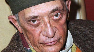 Muere Don Calfa ('El regreso de los muertos vivientes') a los 76 años