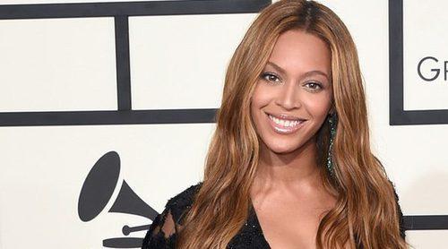 Beyoncé lidera las nominaciones de los Grammys 2017