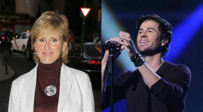 Celebrities supersticiosas y sus costumbres para ahuyentar la mala suerte