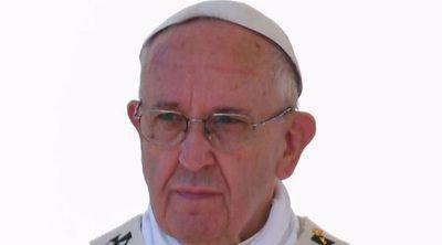 La vida del Papa Francisco en los 8 datos más curiosos sobre su vida