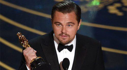 12 momentazos que ha vivido el cine en este 2016