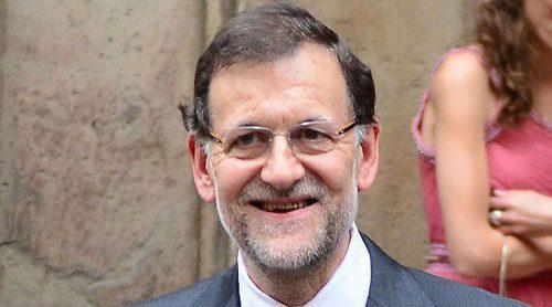 Los 5 momentos en los que el Gobierno de Rajoy y el PP fueron un chiste