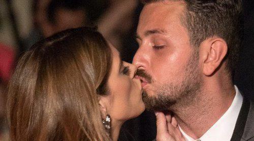 Ashley Greene se compromete con Paul Khoury: 'Este anillo es la cosa más hermosa que he visto'