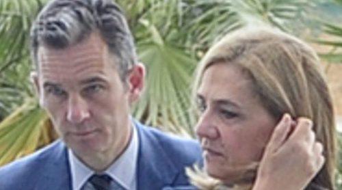 Divorcios, enfrentamientos y problemas con la Justicia: Los escándalos de la realeza en 2016