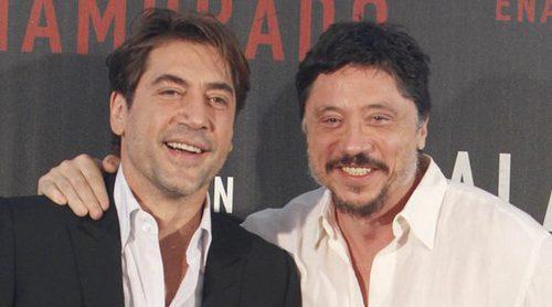 Los Bardem: hermanos rodeados de éxito, causas sociales y actuación