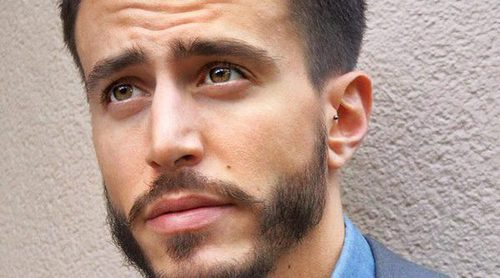 El guapo italiano Marco Ferri, nuevo concursante confirmado de 'GH VIP 5'