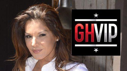 Ivonne Reyes, penúltima concursante confirmada de 'Gran Hermano VIP 5'